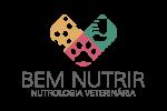 logo_bem_nutrir